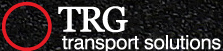 TRG Transport Solutions